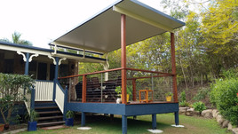 Samford Valley deck and roof.jpg