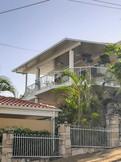 Grange insulated patio 1