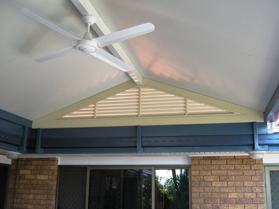 Carindale insulated gable patio.jpg