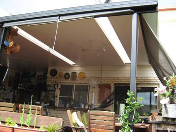 Wishart insulated roof.jpg