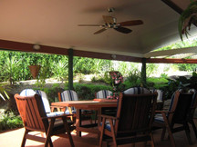 Coomera insulated patio.jpg