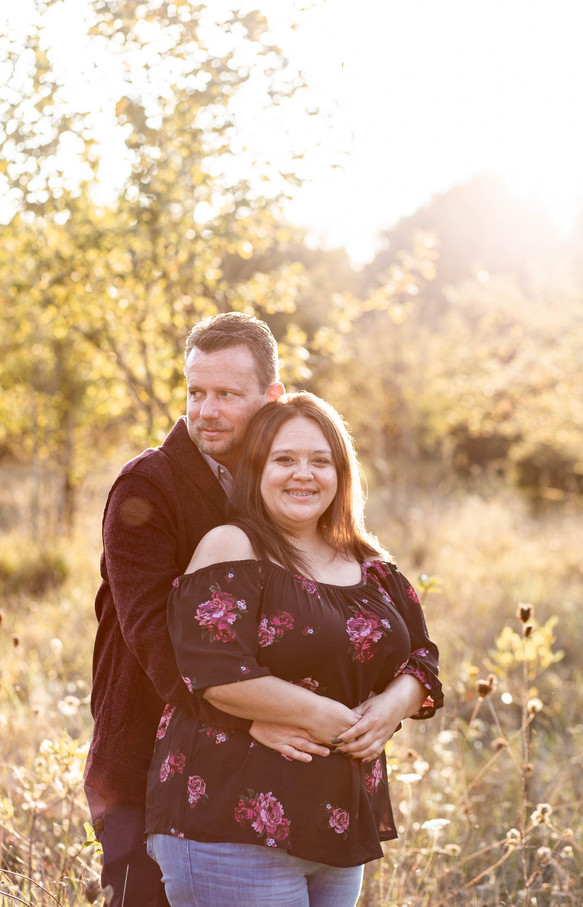 couple photography Olympia, WA