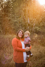 mother and baby boy pictures