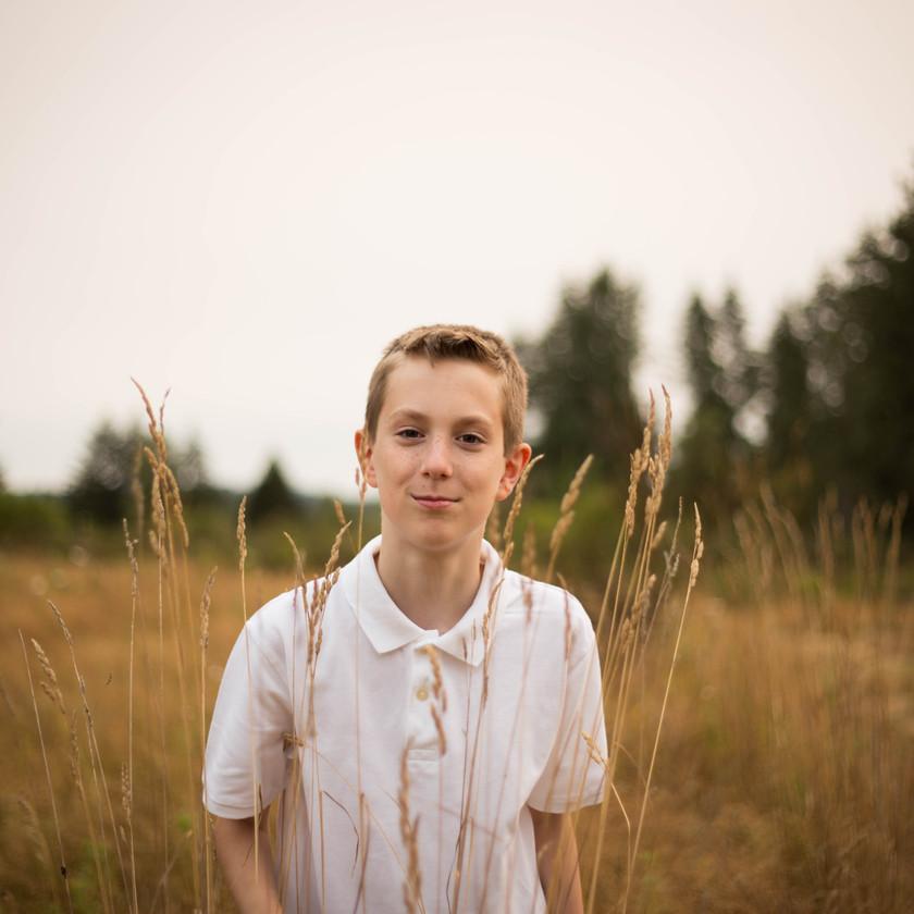 Tween boy photo session , A BIT O WHIMSY PHOTOGRAPHY, YEM WA