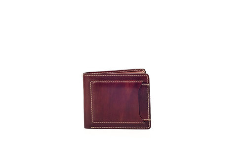 Wallet (ELP1347)
