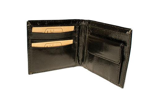 Wallet(ELP1312) Genuine Leather Wallet