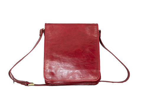 Milano (ELP8016RED)