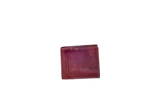 Wallet (ELP1305)