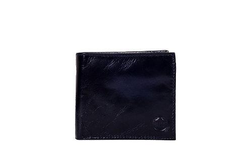 Wallet (ELP1350)