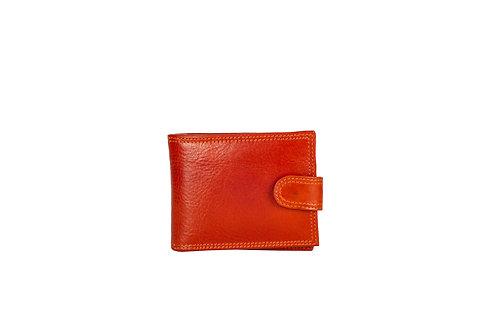 Wallet (ELP1355)
