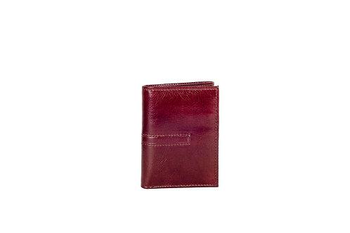 Wallet (ELP1377)