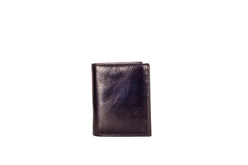 Wallet (ELP1348)