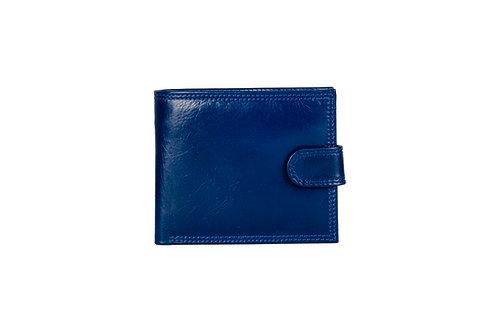 Wallet (ELP1321)