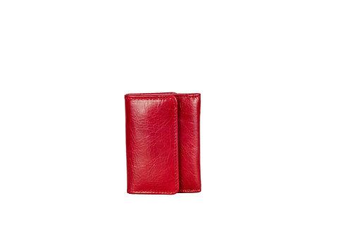Wallet (ELP2026)