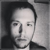 IMG_20140908_061919_edited.jpg