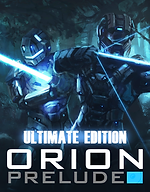 BoxArt-Prelude-Ultimate2.png
