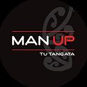 Man Up Waikato