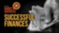 Successful Finances