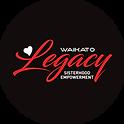 Legacy Waikato