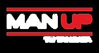 ManUpTrans.png