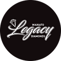 Legacy Diamonds Waikato
