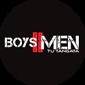 Boys 2 Men Waikato