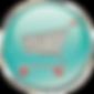 adoreyoursmile-winkelwagen-schets-tekeni