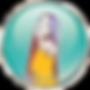 adoreyoursmile-homekit-1-persoon-schets-