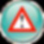adoreyoursmile-waarschuwingsbord-schets-