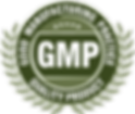 logo-good-manufacturing-practice-GMP.png