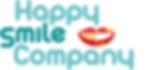 Happy-Smile-Company-logo-webshop-440x200