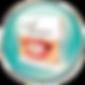 instagram-adoreyoursmile-highlights-prod