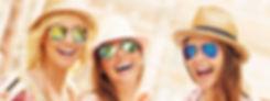 shutterstock_282622781-girls-women-summe