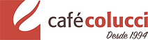 Logo-Cafe-Colucci
