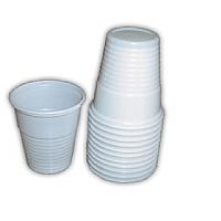 Copos Copaza 160 ml – Caixa com 1.500 Unidades