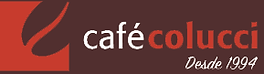 marca_cafecolucci-cmy03.png