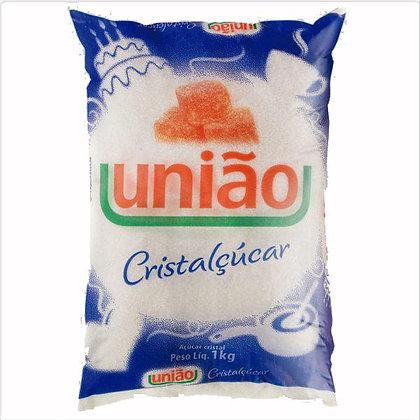 Açúcar Cristal 1 kg