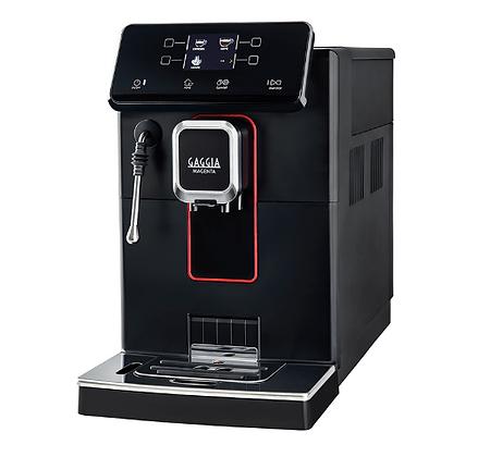 Máquina de Café Gaggia Magenta Plus