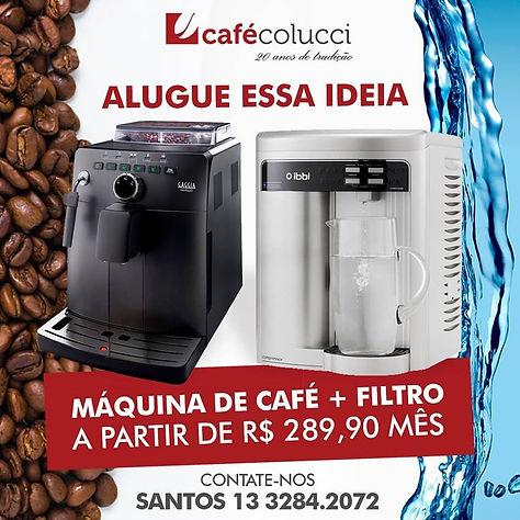 Locação-Maquina-de-Cafe-e-Filtro