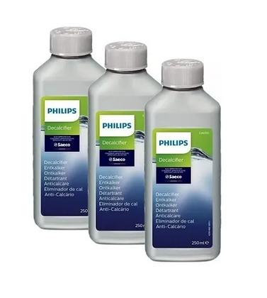 Descalcificante Phillips