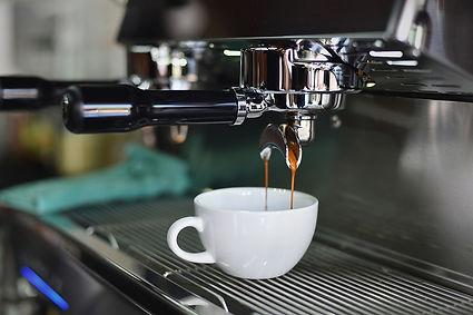 máquina-de-cafe.jpg