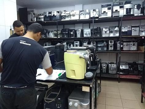 Assistência-Técnica-de-Máquinas-de-Café