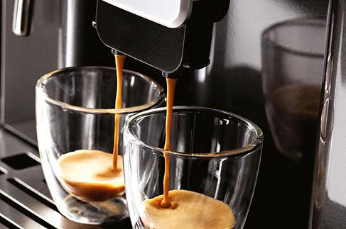 Máquinas-de-Café-Novas