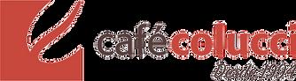 Logo-cafe-Colucci-em-alta.png