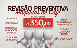 BANNER_PROMOÇÃO_SITEPrancheta_3