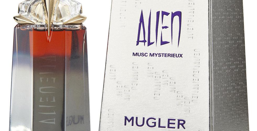 Thierry Mugler Alien Musc Mysterieux EDP Spray