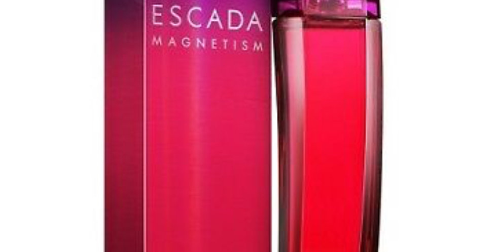 Escada Magnetism EDP Spray