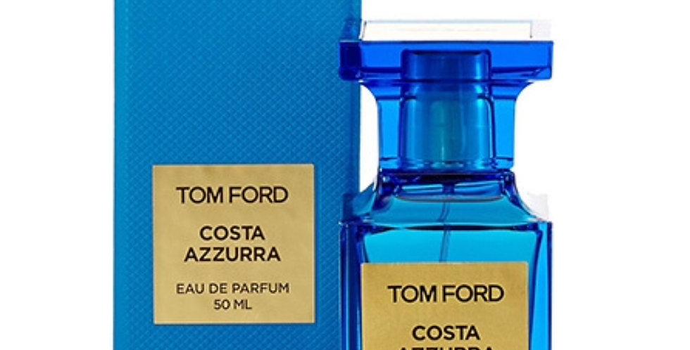 Tom Ford Costa Azzurra EDP Spray