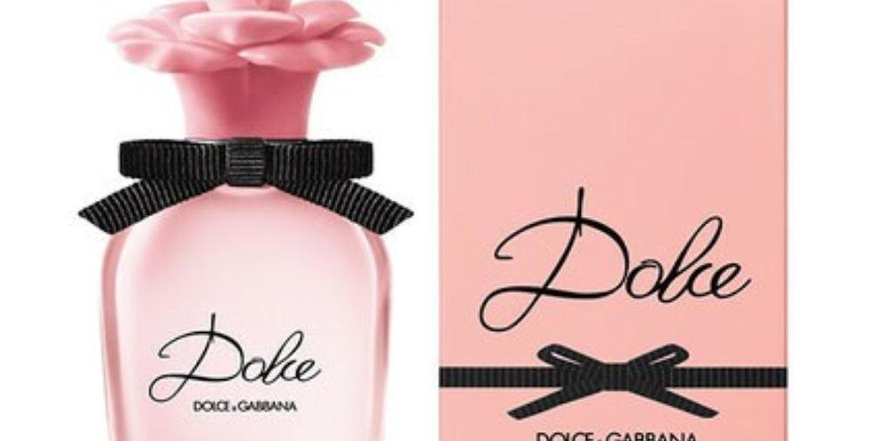 Dolce & Gabbana Dolce Garden EDP Spray