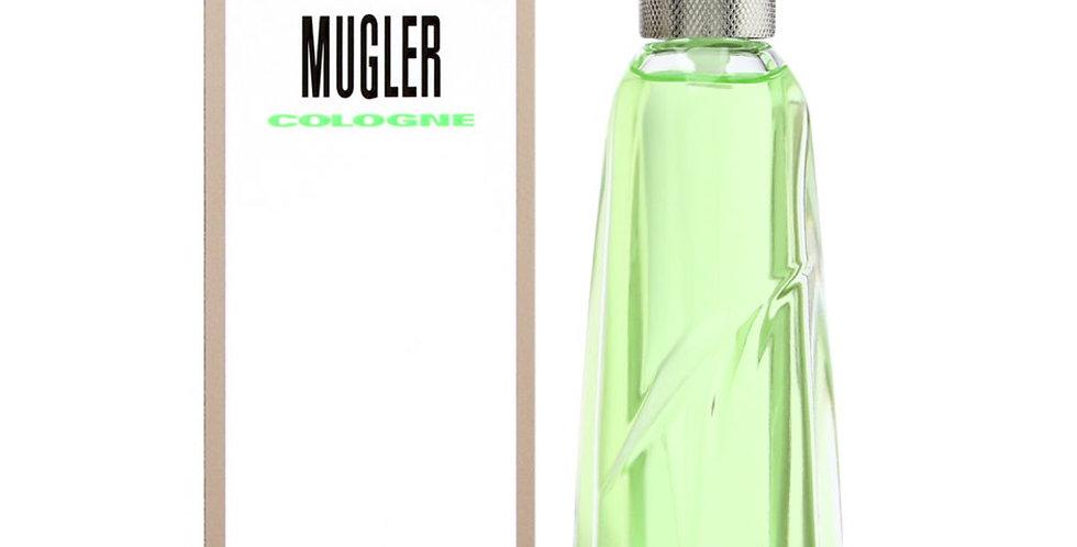 Thierry Mugler Mugler Cologne EDT Spray